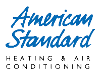 Southwest Air Conditioning, Heating and Energy works with American Standard Air Conditioning products in Washington, UT.