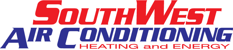 Southwest Air Conditioning Heating and Energy LLC