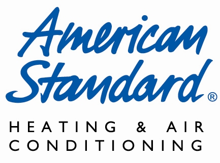 Southwest Air Conditioning, Heating and Energy works with American Standard AC products in Washington UT.